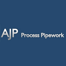 AJP Process Pipework