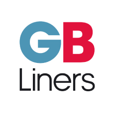 G B Liners