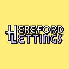 Hereford Lettings