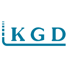 KGD Industrial Services