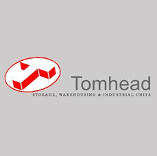 Tomhead