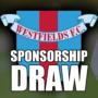Westfields FC Sponsor Draw