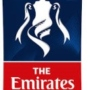 Home draw in FA Cup