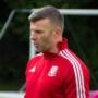 Tony James joins Westfields